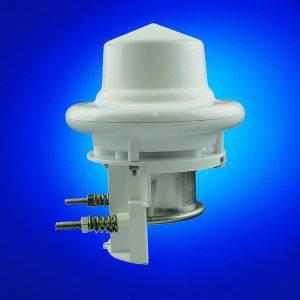 WS100 Radar Niederschlagssensor / Intelligenter Disdrometer