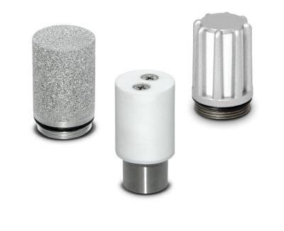 Schutzkorb aus Kunststoff ZE 16