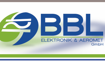 BBL Elektronik