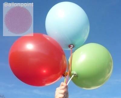 CF Colour Ballons