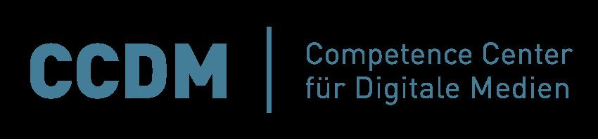 Logo_blauaufweiss