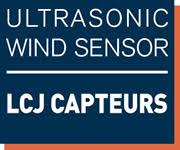LCJ Capteurs