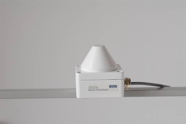 PAR-Sensor VDC