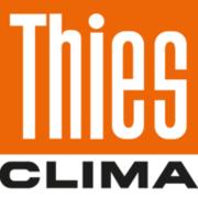 Thies Clima