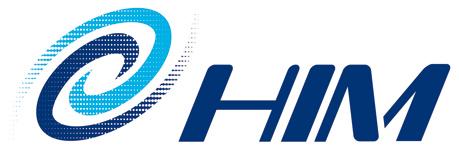 HIM-Hydrometeorologische Instrumente Und Messanlagen Dyrk Peters