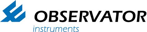 Observator Instruments