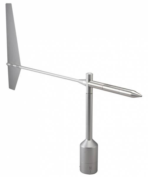 Windrichtungssensor Compakt