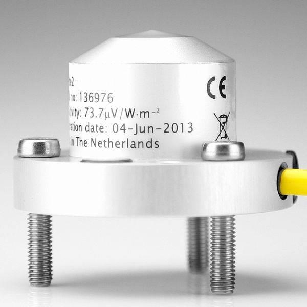 Pyranometer SI-Fotodiode SP-Lite