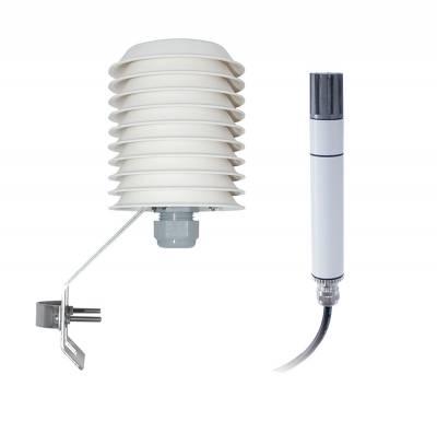 Sensor für Luftfeuchte