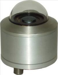 Pyranometer SI-Fotodiode mA