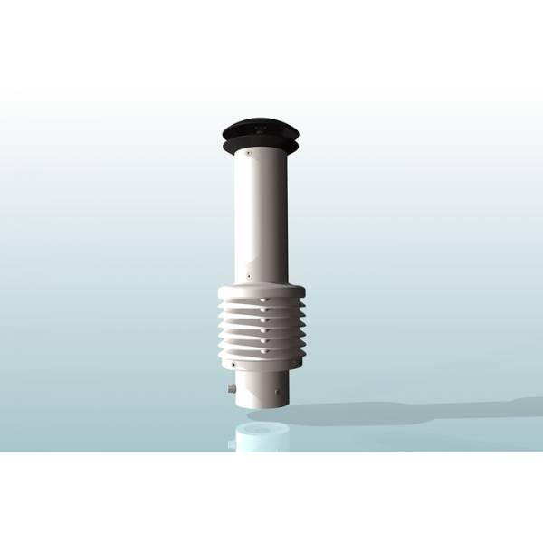 Statischer Wetter-Sensor EOLOS-NAV 2